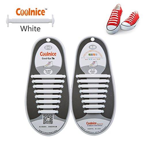 coolnice-de-cordones-elasticos-para-adultos-bricolaje-16pcs-ambientalmente-seguro-a-prueba-de-agua-s