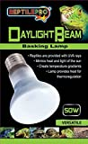 REPTILEPRO Daylight Beam Wärmespotlampe für Reptilien
