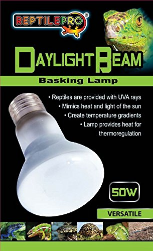 reptilepro-daylight-beam-basking-spot-lamp-heat-reptile-bulb-glo-repti-sun-light-rtt033-day-basking-