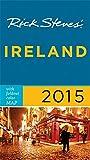 Rick Steves Ireland 2015