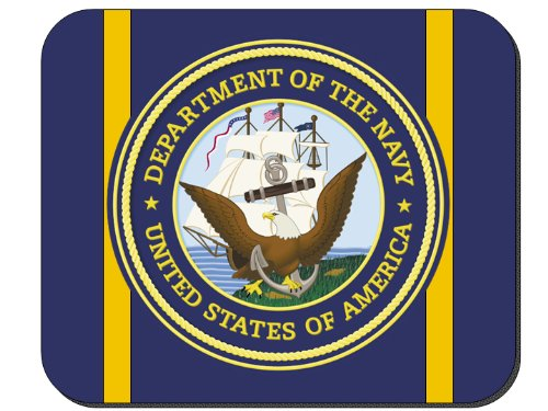 us-navy-mouse-pad
