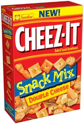 cheez-it-snack-mix-double-cheese-975-ounce-boxes-pack-of-3-by-cheez-it
