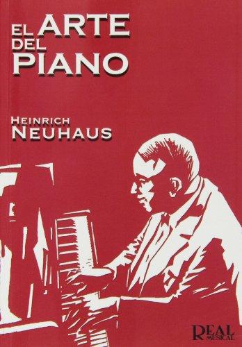 el-arte-del-piano