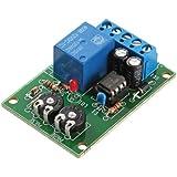 Los módulos Velleman VM136 módulo temporizador de intervalos