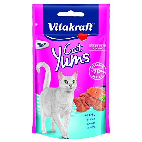 vitakraft-cat-yums-saumon-friandise-pour-chat-40-g