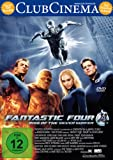Fantastic Four Rise the kostenlos online stream