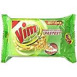 Vim Dishwash Bar - 300 g