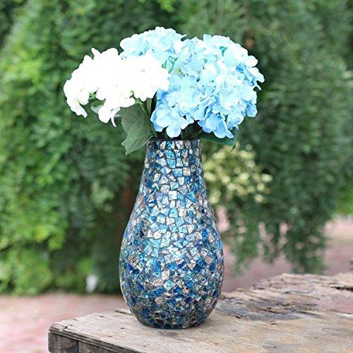 blue-star-bellied-mosaique-de-verre-artisanal-fine-grands-vases-vase-decoration-maison-chambre-model