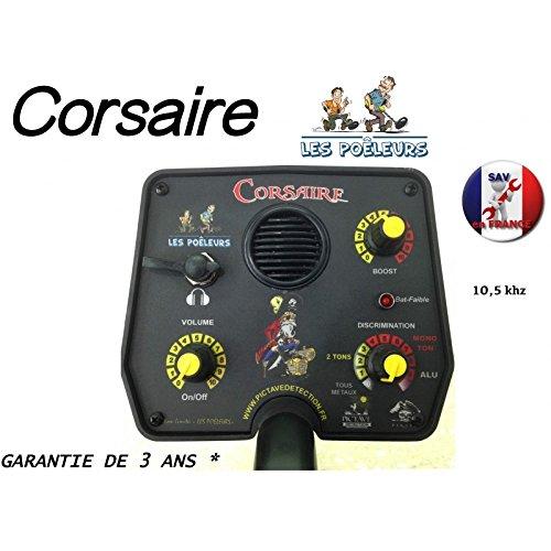 corsair-pirate-metal-detector