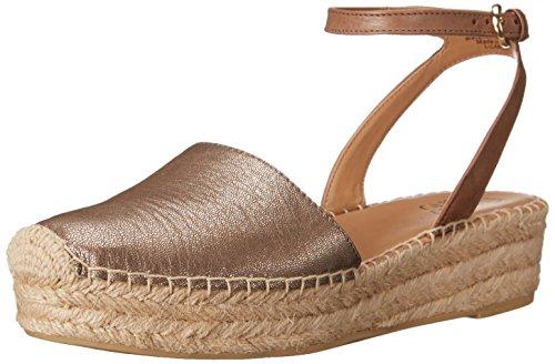 franco-sarto-mujer-l-lariza-espadrille-sandal