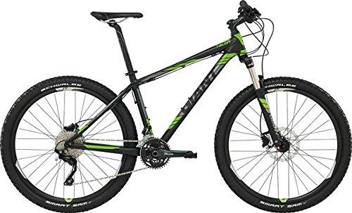giant-talon-1ltd-27-5pulgadas-mountain-bike-negro-verde-gris-2016-color-tamao-53