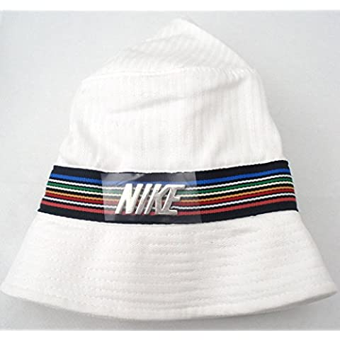 Nike -  Cappello alla pescatora