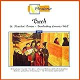 Ave Maria, BWV 846