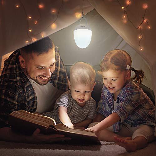Nachtlicht , Nachttischlampe Kinder Baby,Touch Control and Hangable LED Nachtlicht Kinderzimmer, Batterie 200 Stunden USB Steckdose IP65 Wasserschutzgrad ABS+PP SOS-Modus - Wasserschutzgrad, USB, Stunden, Steckdose, SOSModus, Nachttischlampe, nachtlicht babyzimmer, Nachtlicht, Miroco, LED, Kinderzimmer, Kinder, Kind, IP65, Hangable, Control, Batterie, BabyTouch, ABSPP