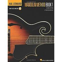 Mandolin Method