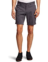 SELECTED HOMME Herren Shorts