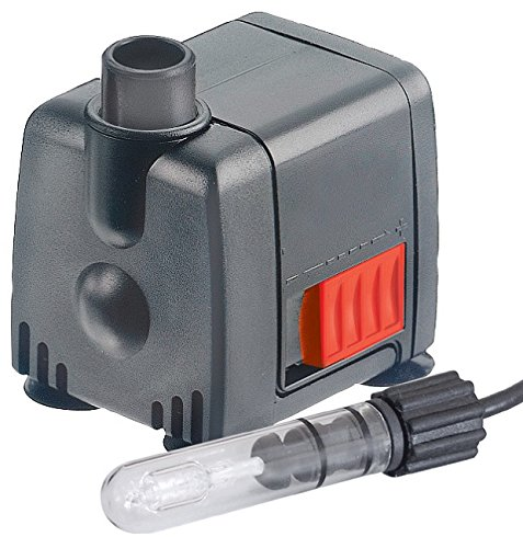 Seliger Pumpe 320 L