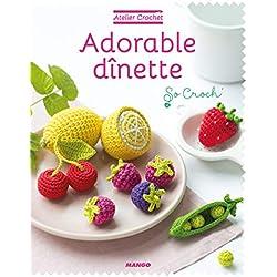 Adorable Dinette