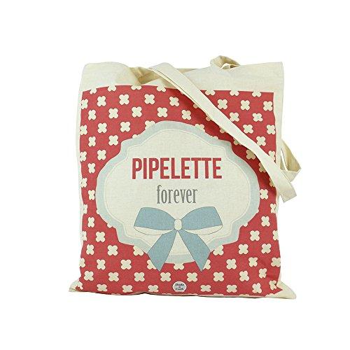 tote-bag-pipelette-forever
