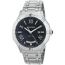 Reloj Concord para Hombre 320348