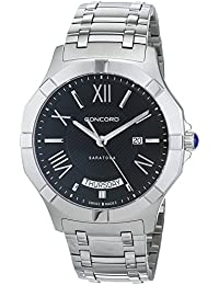 Concord Mens Watch 320348