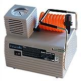 Softee Equipment Kompressor Elektrische Luxe