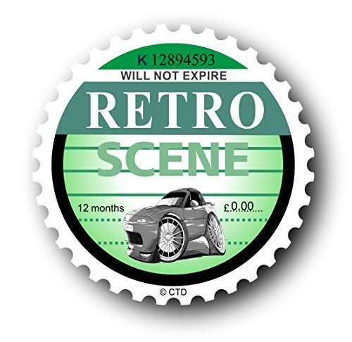 neuheit-retro-steuerscheibe-ersatz-design-mit-koolart-mazda-eunos-roadster-mx5-bild-vinyl-autosticke