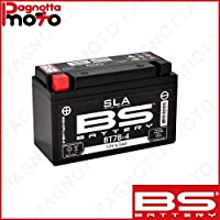 batería BS Battery SLA sellada bt7b-4 Beta ALP 40 ...