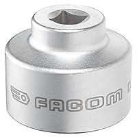 Facom D. 163-24-cloche de verre 24 mm pas cher – Livraison Express à Domicile
