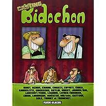 Casting Bidochon