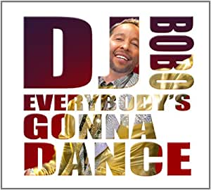 Everybody's Gonna Dance