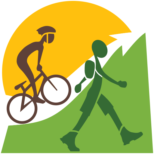 viewranger-gps-wander-walking-mountainbike-und-rennrad-trails-mit-gps-navigation-und-offline-karten
