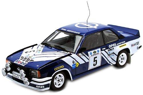 sunstar-5361-veicoli-in-miniatura-modello-per-la-scala-opel-ascona-400-acropolis-rally-1981-scala-1-