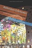 ISBN 1549546287