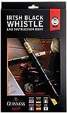 Guinness Tin Whistle und Buchen