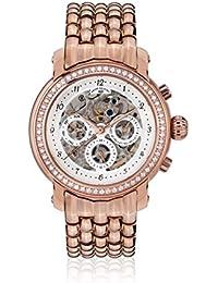 André Belfort Reloj automático Woman Intemporelle 39 mm