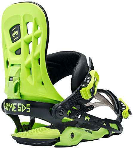 390 Boss Acid Green