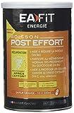 EAFIT Boisson Post Effort 457 g