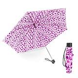 Mini Umbrella boy® Kids Umbrella Lightweight, Girl Umbrella Tiny Umbrella for Women Ladies