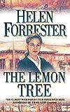Best Star Shoe Trees - The Lemon Tree Review