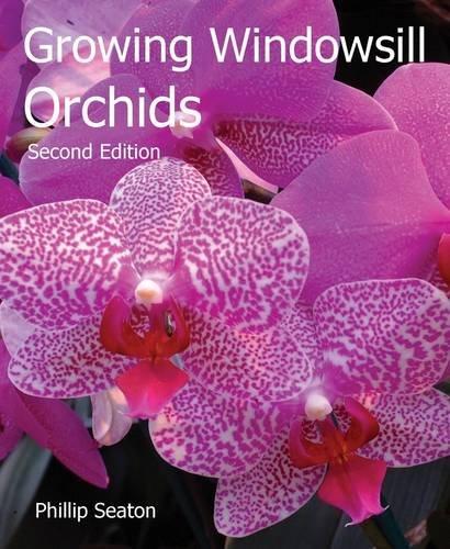 growing-windowsill-orchids-kew-growing