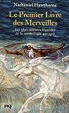 Telecharger Livres Le Premier Livre des merveilles (PDF,EPUB,MOBI) gratuits en Francaise