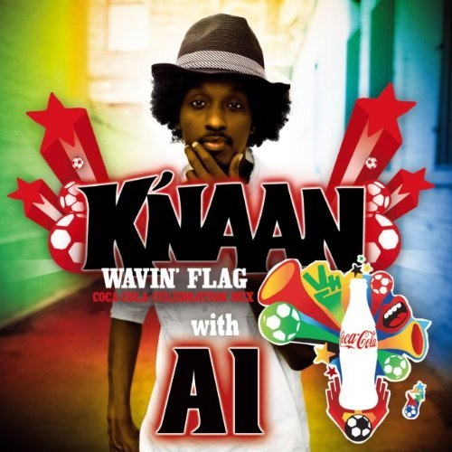 wavin-flag-coca-cola-mix-by-k-naan-with-ai-2010-05-25