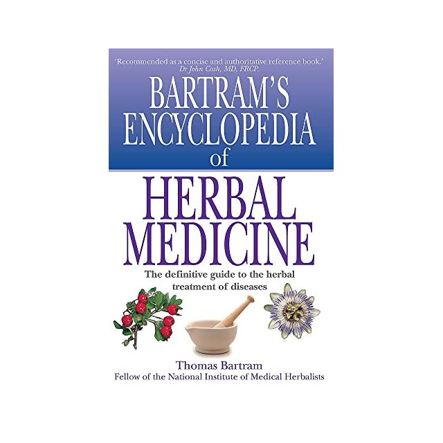 the herbalists bible john parkinsons lost classic rediscovered
