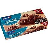 8 Packungen a 240g Bahlsen Brownies Kleinkuchen Kuchen