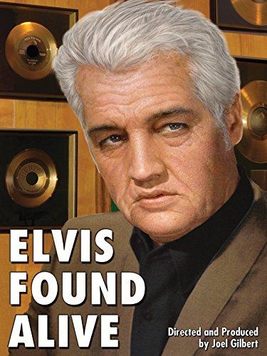 elvis-found-alive