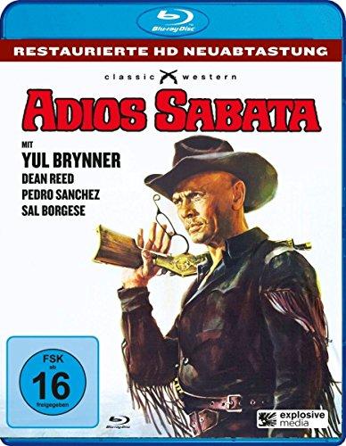 adios-sabata-special-edition-german-version