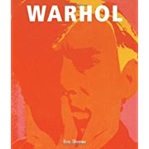Warhol: The Life and Masterworks