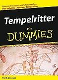 Tempelritter für Dummies - Frank Onusseit