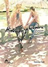 Hidamari ga Kikoeru - Tome 02 (À la poursuite du bonheur) - Livre (Manga) - Yaoi - Hana Collection par Yuki
